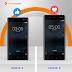 Спечелете 5 смартфона Nokia 8 от Vivacom