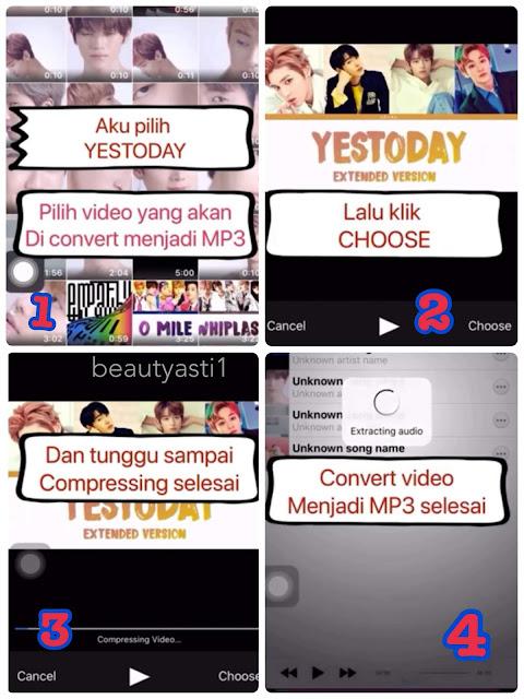 cara-memasukkan-musik-mp3-ke-dalam-video-tutorial.jpg