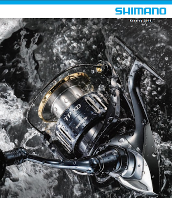 https://issuu.com/shimanoeuropefishing/docs/shimano_german_consumer_2018