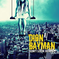 http://rock-and-metal-4-you.blogspot.de/2016/04/cd-review-dion-bayman-dont-look-down.html