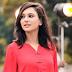 Sabila nur facebook | Wiki | Bio | Instagram | Age | photos | Boyfriend | Height | Family