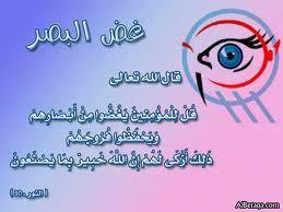 419388_348563435186501_343220365720808_897959_142089467_n.jpg