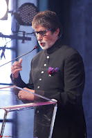 Amitabh Bachchan Launches Ramesh Sippy Academy Of Cinema and Entertainment   March 2017 009.JPG