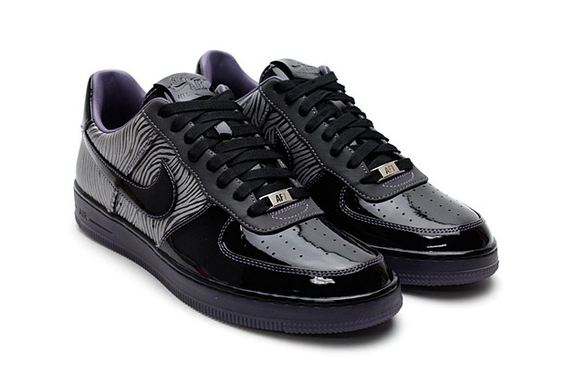 new arrivals 3894c 9c29b Nike Air Force 1 Downtown