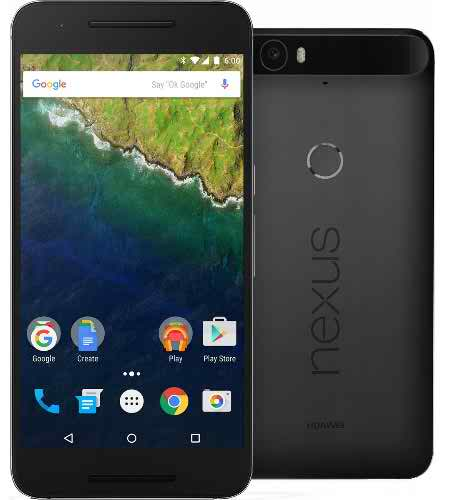 google-nexus-6p-price-review-specs-trending-usa