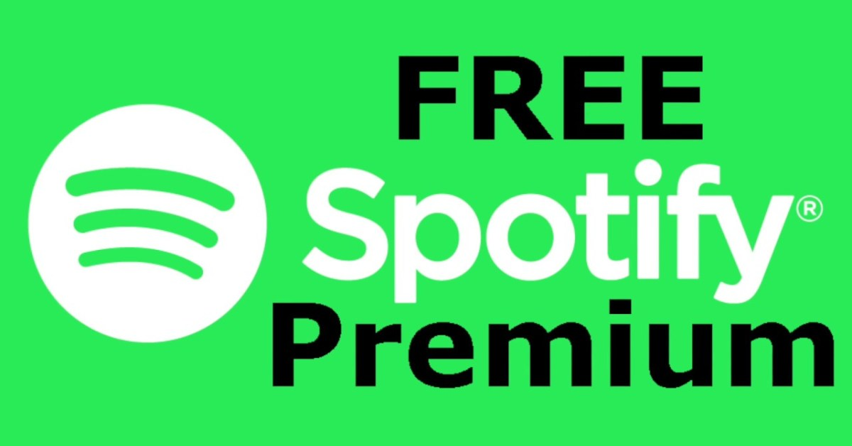 Apk 2018 premium download spotify premium