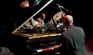 Viene la VII edición del Festival Mar del Plata Jazz - Argentina / stereojazz