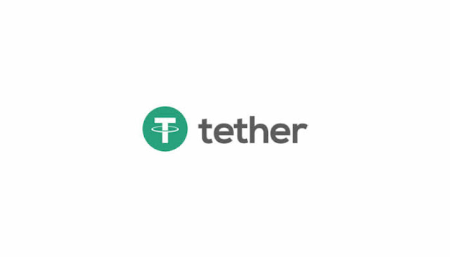 Ataque hacker desvia US$ 30 milhões de criptomoeda Tether