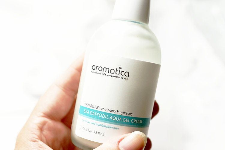 barely-there-beauty-korean-skincare-aromatica-sea-daffodil-review-buttermilk