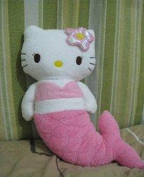 Kisah Sadis Pembunuhan Hello Kitty Republik Eusosialis Tawon