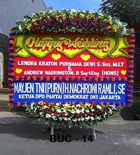 Toko Bunga 24 Jam Tigaraksa Tangerang