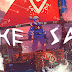 تحميل لعبة Make Sail تحميل مجاني برابط مباشر