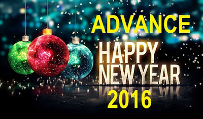 Happy-New-Year-2016-in-advance