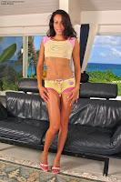 InTheCrack 072 Layla Rivera XXX Imageset Download
