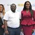 Diamond Bank Partners Microsoft, HP To Empower SMEs.