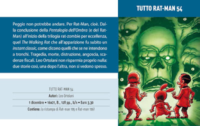 Tutto Rat-Man #54