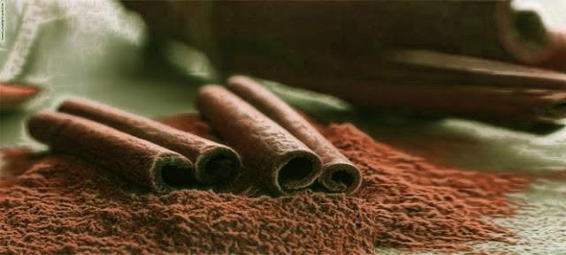 فوائد القرفة عديدة، أهمها أنها تمنع الالتهابات ومصدر ممتاز للألياف الغذائية والحديد والكالسيوم. فما هي فوائد القرفة الكاملة؟  القرفة تمنع الالتهابات، تشكل مصدرا ممتازا للألياف الغذائية، الحديد والكالسيوم، ناجعة في خفض مستوى السكر بالدم، ويمكن إضافتها للمأكولات التي فيها لحوم كما وتدخل في صناعة الكعك والحلويات وتجهيز شراب ساخن للشتاء مع اللوز والصنوبر.