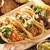 4 de Octubre: Día Nacional del Taco (Burrito)