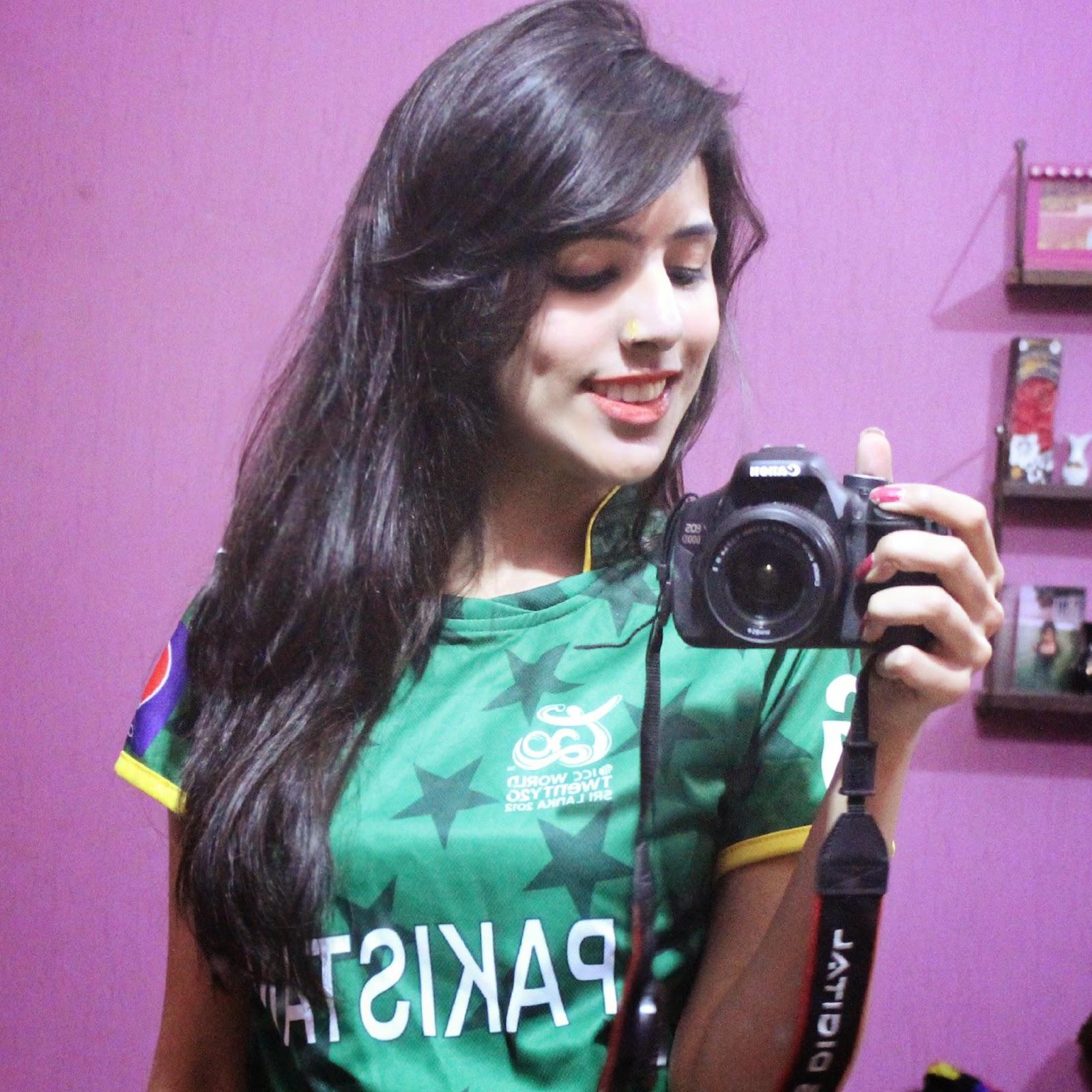 Cute Pakistani Girls Hot Full Hd High Quality Photos -7651