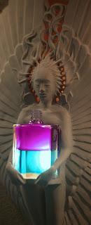 armando-prieto-perez-academy-light-aura-soma-angelus