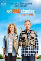 Séptima temporada de Last Man Standing