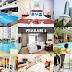 แนะนำค่ะ 10 ที่พักแถวพระราม 3 ราคาถูก ประหยัด โรงแรม ห้องพักรายวัน ใกล้เซ็นทรัล มาให้เลือกพักค่ะ
