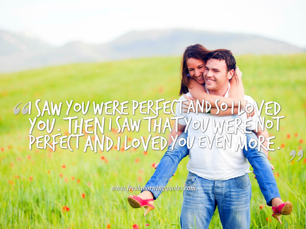 cute Romantic Things to Say to Her and girlfriend