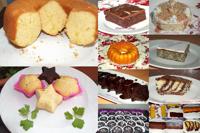 kek nasıl kabartılır kek pişirmenin püf noktaları kek hakkında bilinmesi gerekenler kek yapılırken neler yapılmalı yumuşak ve kabaran kek tarifleri