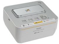 Kodak EasyShare G600 Printer Driver