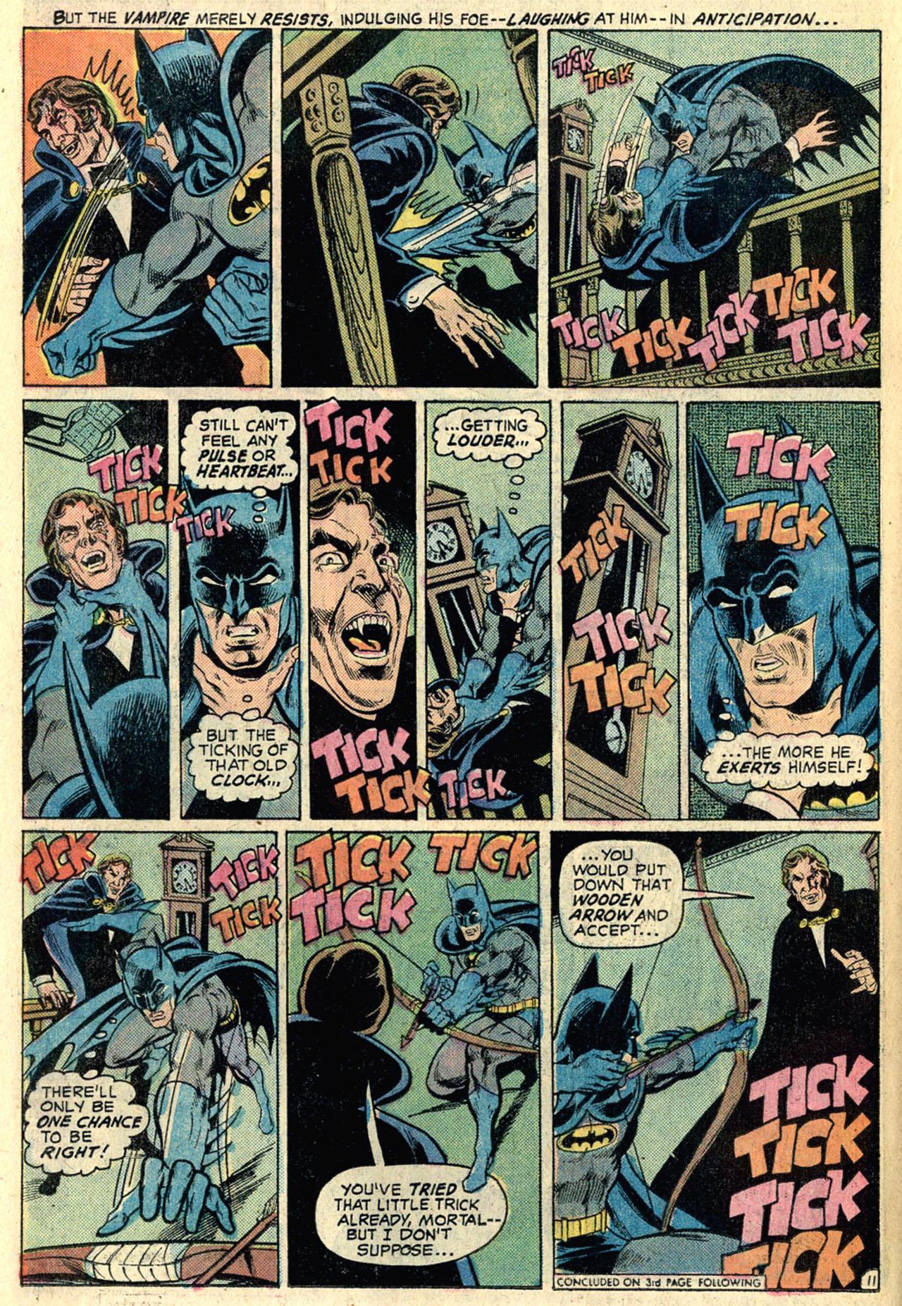 Detective Comics (1937) 455 Page 21