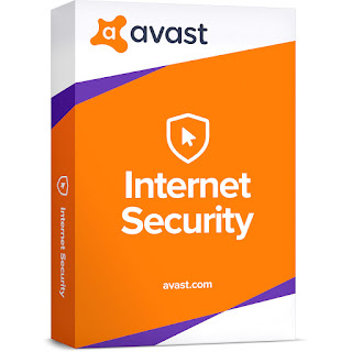 Free Download Avast Internet Security 2018 (3 Year validity)