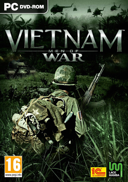 Men-Of-War-Vietnam-Download-Cover-Free