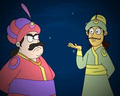 Akbar Birbal Top Jokes-bestinspirationhub