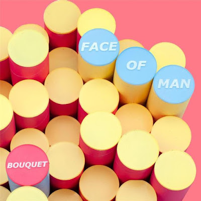 Face of Man – Bouquet