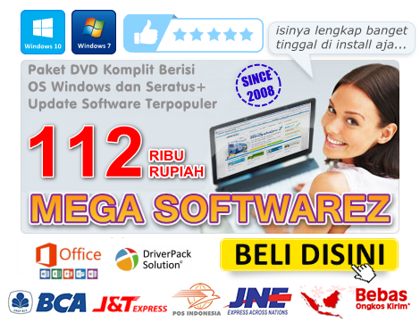 jual windows