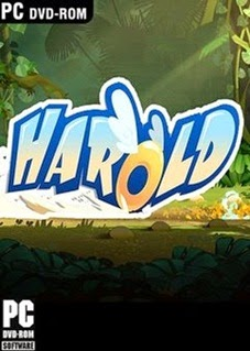 Harold - PC (Download Completo em Torrent)