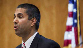 Net Neutrality Repealed, Left Loses Its DAMN MIND