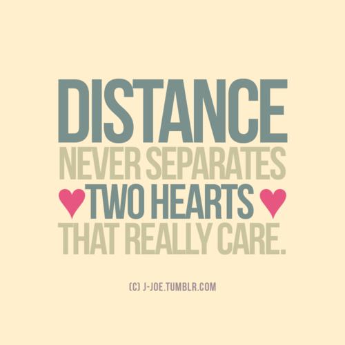 Frases Lindas De Amor A Distancia Tumblr Karmashares Llc
