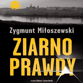 Ziarno Prawdy - audiobook MP3