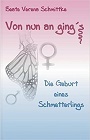 https://www.amazon.com/Gings-German-Beate-Verena-Schmittke/dp/3740713313