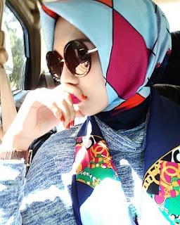 Suliyana