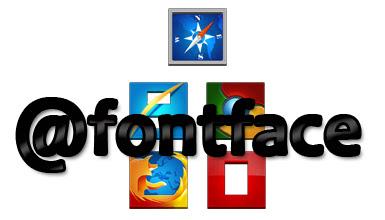 fontface_kullanımı