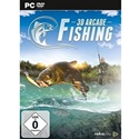 download game setup free 3D Arcade Fishing