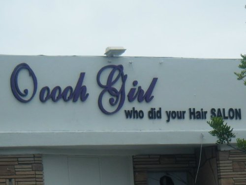 where i wanna get my hair did%2521