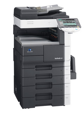 konica minolta bizhub 501 driver software download windows mac rh supportcopierdrivers blogspot com konica minolta bizhub 501 manual español konica minolta bizhub 500 user manual