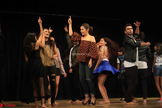 Alia Bhatt at Strut – The Dancemakers 26.JPG