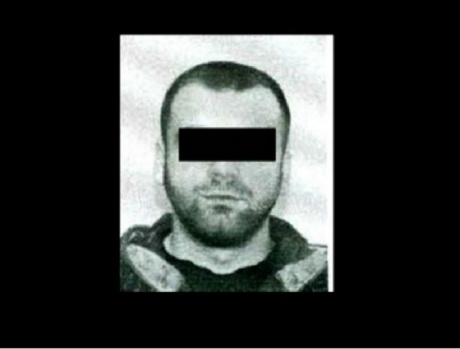 Skopje Resident Arrested under Suspicions of Being Islamic State Member