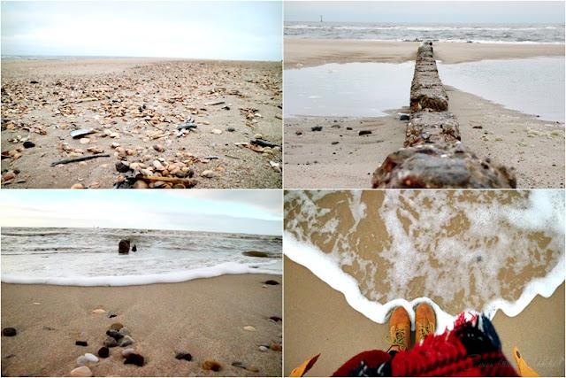 Wochenrückblick | Sunny Sunday #74 - weekreview, josie´s little wonderland, blog, josie unterwegs, travel, sylt, beach, ocean, northsea, collage
