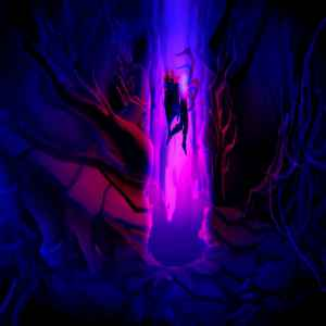 Sundered game download highly compressed via torrent
