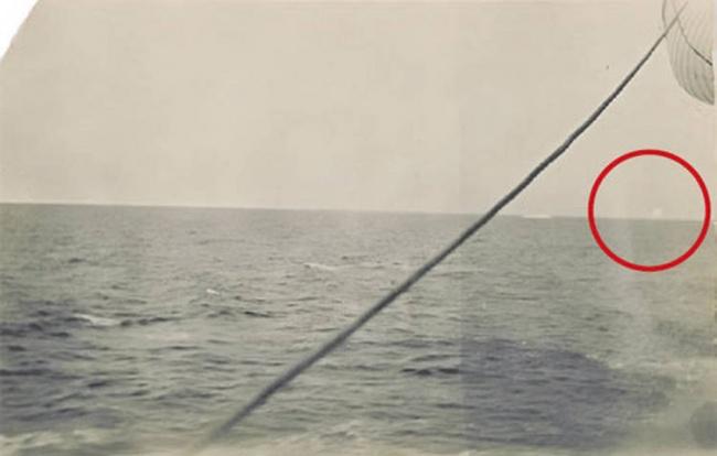 Dr Samuel Banda Fotos Y Dibujos Del Iceberg Que Hundió Al Titanic